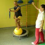 oddzial dzienny rehabilitacji aldemed